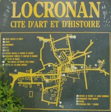medium_locronan.jpg
