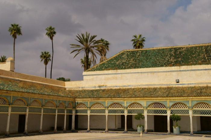 Maroc 1 517.JPG