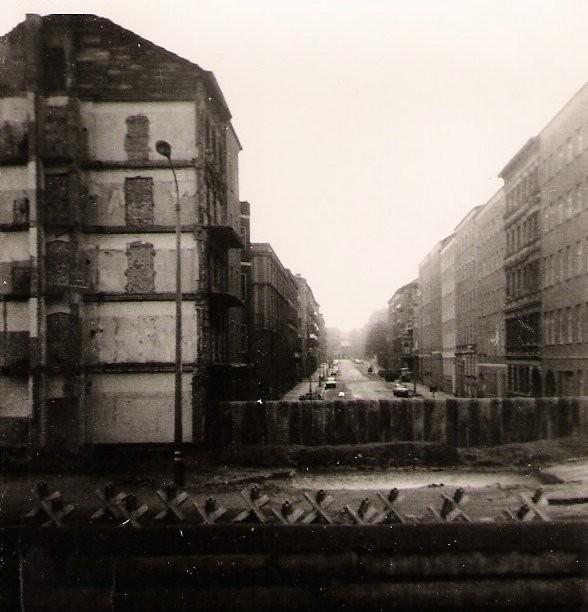 berlin68d.jpg