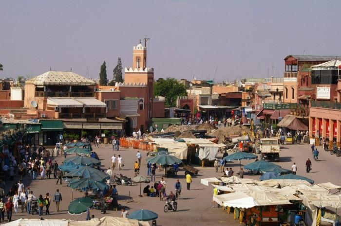 Maroc 1 301.JPG