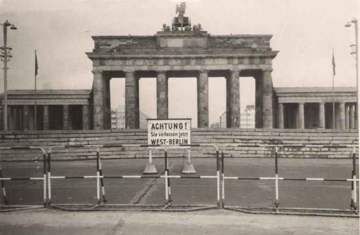 berlin68.jpg