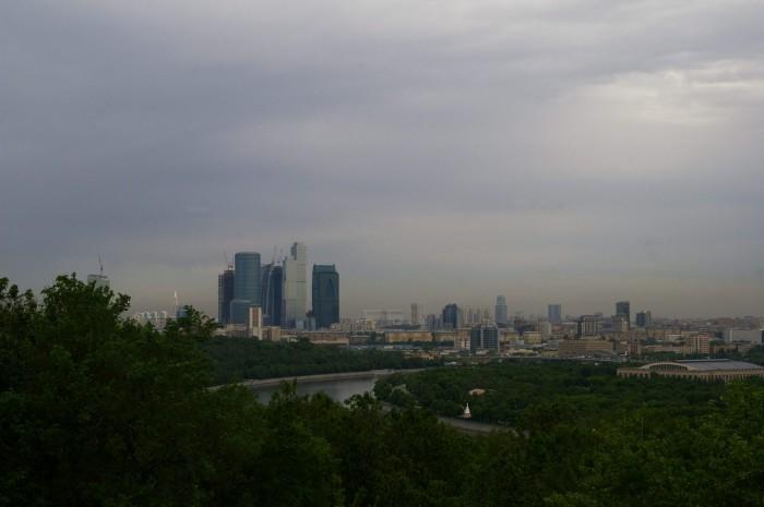 Russie 096.JPG