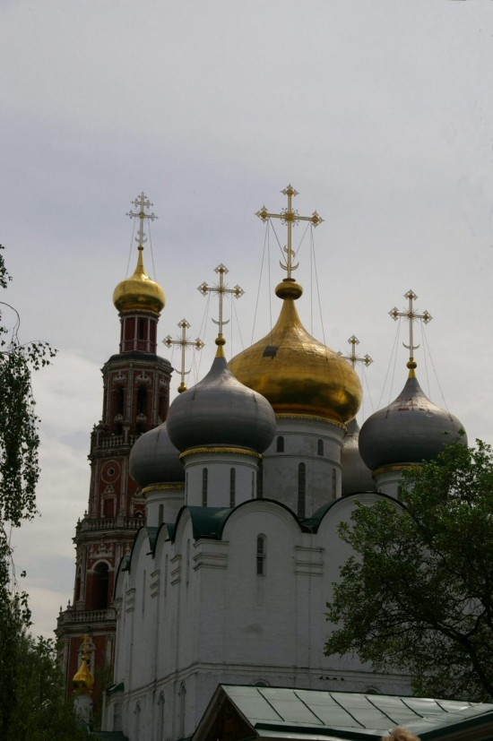Russie 166.JPG