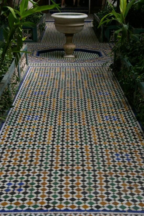 Maroc 1 490.JPG