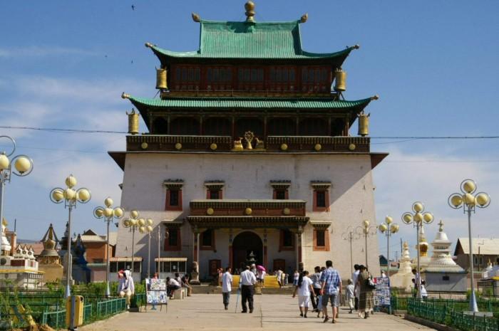 Mongolie 022a.jpg