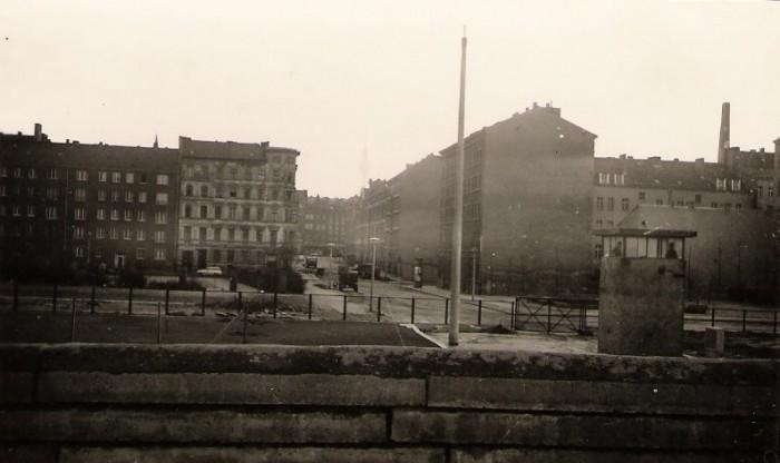 berlin68b.jpg