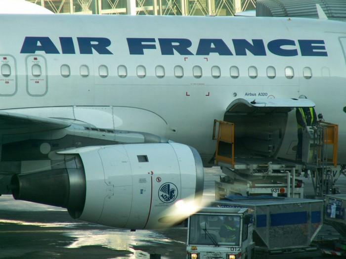 airfrance4.jpg