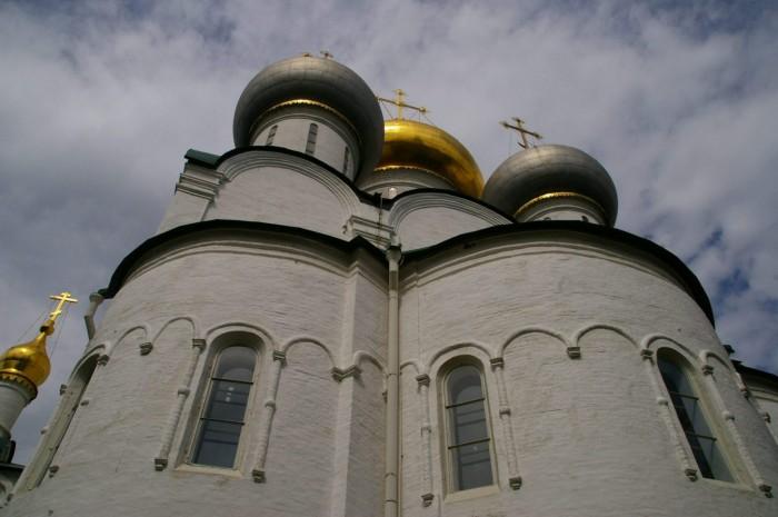 Russie 152.JPG