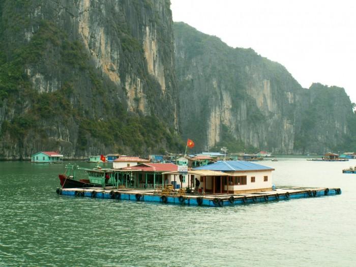 vietnam1 123.jpg