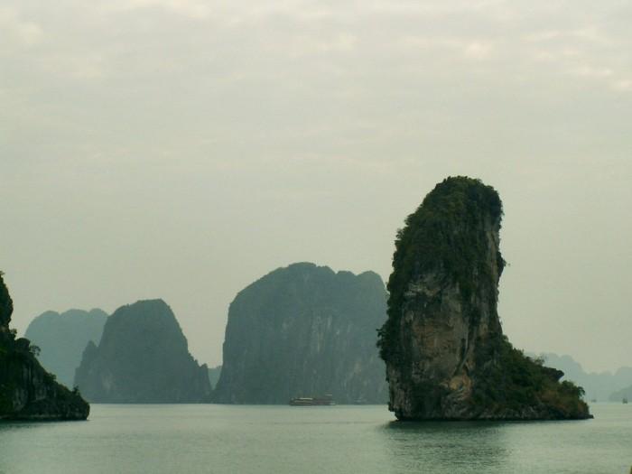 vietnam1 142.jpg